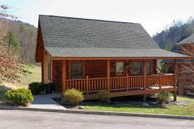 1 Bedroom Cabins In Pigeon Forge Tn by Moose Inn 2 Bedroom Cabin Rental Smoky Mountain Ridge Pigeon