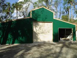 American Barn Steel Buildings For Sale - AmeriBuilt Steel Structures Gable End Steel Buildings For Sale Ameribuilt Warehouses Frame Concepts Fair Dinkum Sheds Wellington Kelly American Barn Style Examples Building Roof Styles Tech Metal Homes Diy 30x40 Metal Buildinghubs Hideout Home Pinterest Carports Kits Double Carport Gambrel Structures House Design Best Ameribuilt For Low Budget Material