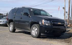 2007 Chevrolet Tahoe Photos, Informations, Articles - BestCarMag.com 2007 Chevrolet Silverado 1500 Chevy Silverado Lt Z71 Crew Regular Cab In Victory Red 163408 2500hd Ls Graystone Metallic 2450 Gulf Coast Truck Inc Extended 4x4 Black Grand Rapids Used Vehicles For Sale Work For Near Fort Interesting Chevy Have On Cars Design Ideas 2500hd Photos Informations Articles Chevrolet Review For Sale Ravenel Ford Chevy Silverado Single Cab Lowered 22s Performancetrucksnet Reviews And Rating Motor Trend