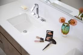 Kohler Archer Rectangular Undermount Sink by Kohler K 2882 0 Verticyl Rectangle Undercounter Bathroom Sink