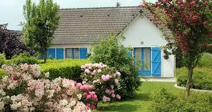 chambres d hotes 04 chambres d hôtes à yvetot in yvetot 29826