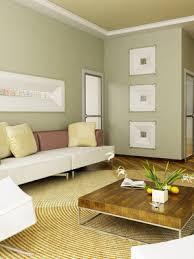 feng shui im wohnzimmer mehr lebensqualität mit feng shui