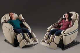 Inada Massage Chair Japan by Ces 2016 Inada Massage Chairs News Releases