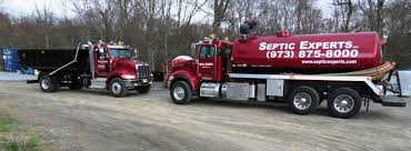 Septic Experts, LLC | Sussex County, NJ | Passaic | Morris Septic Truck Mount Tank Manufacturer Imperial Industries Vacuum Tanks And Trailers Septic Trucks Portable Restroom Trucks Robinson Tanks Plumas County Ca Official Website Sewage Pumper Pump Truck Services Penticton Bc Superior Custom Cossentino Pumpingbaltimore Marylandbest Presseptic Pumping In Tampa Bay Plumbers Commercial System Stock Photo Image Of Tank Industrial Sallite Out Arwood Waste China Dofeng 4x2 5000l Suction Tanker