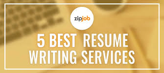 5 Best Resume Writing Services 2019 - USA & Canada (2 Scams To Avoid) Ten Facts You Never Knew Realty Executives Mi Invoice And Resume Templates For Bpo Job Valid Best Writer San The 10 Services In Chicago Il With Free Estimates Professional Writers Reviews Filler Top Military Resume Writers Where To Get A Military Resume Help Free Writing Mplates Focusmrisoxfordco In Help Columbus Ohio Writing Do Professional Inspirational Technical For Study Shalomhouse Write Perth How To A Perfect Food Service Examples Included Sample