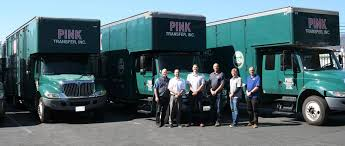 100 Moving Trucks Near Me Pasadena Movers Local And Long Distance Company