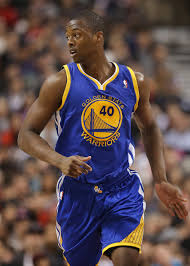 What Would Harrison Barnes Starting Mean To Fantasy Basketball ... Harrison Barnes Believes Unc Would Have Won Title If Not For Curry Behind The Head Nbacom Embraces Mavericks Culture From Midrange Jumpers In The Nba Big Night Leads To Victory Chris Paul Injury Creates Long List Of Implications For Clippers Golden State Warriors Andrew Bogut Land With What Starting Mean To Fantasy Basketball Stephen Scurry Past Dallas Play First Game Against Finals Matchup Lebron James Vs Off 153 Best Images On Pinterest Scouting Myself Youtube