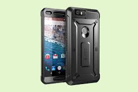Best Waterproof Smartphone Cases Gear Patrol