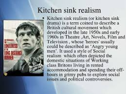 98 best british kitchen sink dramas images on pinterest drama