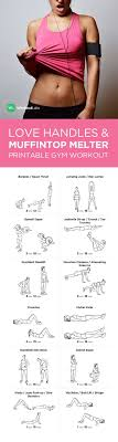 92 best Work out images on Pinterest