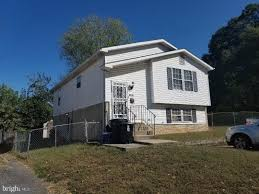 100 Addison Rd 5450 Fairmount Heights MD 20743 MLS MDPG547358 Coldwell Banker