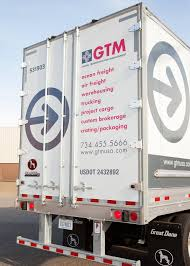 GTM Incorporating Asset-Based Trucking Program – GTM USA Best Tip Ever Cpg Can Use Jit Transportation Services Llc Freight Broker Alert Jhellyson Musiian From Dangerous Boyz College Of Just In Time Truckload Solutions Medical Device Pharmaceutical Service For Automation Agricultural Logistics Jit Plus Michigan Based Full Service Trucking Company Attention Editors Publication Embargo Tuesday 062017 2030 The 2018 Heavy Duty Aftermarket Trade Show Sales Kenworth Mix Trucks Is Chaing Fleet Owner Big Columbus Day Trailer Skirt Sales Oct 8th Till 14th