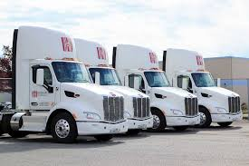 12 Steps On How To Start A Trucking Business | Startup Jungle Trucking Companies In Texas And Colorado Heavy Haul Hot Shot Company Failures On The Rise Florida Association Autonomous To Know In 2018 Alltruckjobscom Inspection Maintenance Tips For Trucking Companies Long Short Otr Services Best Truck List Of Lost Income Schooley Mitchell Asanduff Located Accra Is One Top Freight Nicholas Inc Us Mail Contractor Amster Union Trucks Publicly Traded Wallpaper Wyoming Wy Freightetccom