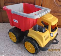 Little Tikes Dump Truck | Trade Me Little Tikes Toy Cars Trucks Best Car 2018 Dirt Diggers 2in1 Dump Truck Walmartcom Rideon In Joshmonicas Garage Sale Erie Pa Dump Truck Trade Me Amazoncom Handle Haulers Deluxe Farm Toys Digger Cement Mixer Games Excavator Vehicle Sand Bucket Shopping Cheap Big Carrier Find Little Tikes Large Yellowred Dump Truck Rugged Playtime Fun Sandbox Princess Together With Tailgate Parts As Well Ornament