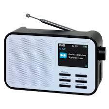 terris audio dab radio mit akku aldi süd