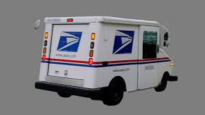 USPS Driver In Critical Condition After Crashing Truck Inside The Postal Truck Youtube Youve Got Mail Truck Nhtsa Document Previews Mahindra Usps Vehicle Long Life Vehicles Last 25 Years But Age Shows Now Uncle Sam Bets On Selfdriving Trucks To Save Post Office Inglewood Service Employee Accomplice Charged After Nearly Three People Injured In Mhattan Being Run Over By Driver Clean Energy Fuels Corp Adds Natural Gas Fleets Transport Topics Moneylosing Hopes Trump Will Allow It Alter Does Mail Get Delivered 4th Of July Robbed At Gunpoint South La Video Us Postal Goes Rogue Miamidade County Curbside Classic 1982 Jeep Dj5 Dispatcherstill Delivering The