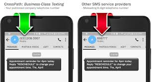 Business-Class Texting – VoIP Phone System & Service Provider ...