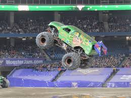Livin' Life With Style : Our Night At Monster Jam 2017! Watch The Worlds First Ever Monster Truck Front Flip At Jam Invades Atlantas Mercedesbenz Stadium Northside Lee Odonnell At World Finals Xviii Freestyle Video Lands First Ever Front Flip Gta 5 Fast And Furious 6 Car Scene Remake Kvw Otography 2011 Cool Ramp 24 Jump Printable Dawsonmmpcom Flips Over Youtube 2018 A Nation Of Moms Petrolhedonistic Perform An Epic Recordbreaking Drive