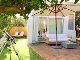 100 Housein Glass House In Gran Canaria