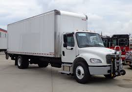 Freightliner M2 Delivery Truck With Morgan Truck Body And HTS ... Products Truck Bodies 18 Foot Morgan Body Mays Fleet Sales Chevy Pro Stake Farmingdale Ny 11735 Body Associates Morgan Cporation On Twitter Rowbackthursday We Figured Wed 2002 Van Denver Co 5001280614 Cmialucktradercom 2004 Van For Sale Jackson Mn 32054 Nexgen Next Generation Truck Youtube And Salson Logistics Freightliner M2 Chassis With At Truckequip Craftsmen Utility Trailer 2007 25 Ft Rigby Id 9411892 Used 2005 20 Reefer For Sale In New Jersey 11479 Mitsubishi Fuso Fe160 Hts10t Ultra Flickr