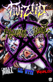 Twiztid – Tickets – The Social – Orlando, FL – August 26th, 2013 ... Backyard Wrestling 2 There Goes The Neighborhood For Playstation The Youtube Gaming Billiard Room Lighting Fixtures Kitchen Dont Try This At Home Ps2 Wrestling Happy Wheels Outdoor Fniture Design And Ideas Dogs 2000 Pro X Far In Foreseeble Future Soundtrack Perplexing Pixels