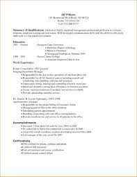 Medical Scribe Cover Letter Template Samples | Letter Template ... Medical Scribe Salary Administrative Resume Objectives Cover Letter Template Luxury 6 Best Of 910 Scribe Job Description Resume Mysafetglovescom Letter For Medical Essay Sample June 2019 2992 Words Tacusotechco On Shipping And Writing Guide 20 Tips Samples Buy Essay Papers Formidable Guidelines With Additional Free Assistant New