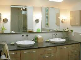 Ikea Bathroom Mirrors Ireland by Bathroom Mirrors Ikea Home Design Ideas