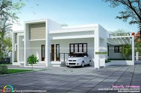 100 Contemporary Small House Design Modern Elevation S In India Luxury Modern