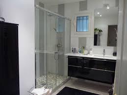 salle de bain a l italienne modele de salle bain al italienne galerie et modele de salle de