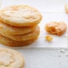 dessert aux oeufs rapide dessert sans oeufs rapide 28 images g 226 teau aux pommes sans