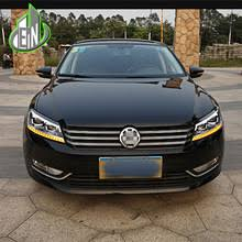 buy vw cc headlights and get free shipping on aliexpress