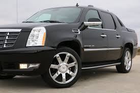 Used 2008 Cadillac Escalade For Sale | Blog Car Update Used Cadillac Escalade For Sale In Hammond Louisiana 2007 200in Stretch For Sale Ws10500 We Rhd Car Dealerships Uk New Luxury Sales 2012 Platinum Edition Stock Gc1817a By Owner Stedman Nc 28391 Miami 20 And Esv What To Expect Automobile 2013 Ws10322 Sell Limos Truck White Wallpaper 1024x768 5655 2018 Saskatoon Richmond