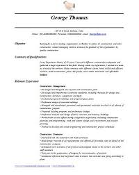 17 Best Ideas About Job Resume Samples