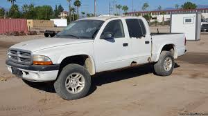 Dodge Dakota 2 Door In California For Sale ▷ Used Cars On Buysellsearch 2004 Dodge Dakota Sport Plus Biscayne Auto Sales Preowned Quad Cab 4x4 In Atlantic Blue Pearl 685416 2005 For Sale Edmton Cars Maryland Chichester Nh 03258 Slt Light Almond Metallic 1989 Sports Convertible Pickup Truck 1993 2wd Club Near North Smithfield Rhode 2003 Extended 3 9l V6 Engine Will Rare Shelby Is A 25000 Mile Survivor Windshield Replacement Prices Local Glass Quotes Dodge 12 Ton Pickup Truck For Sale 1228