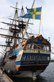 Hms Bounty Tall Ship Sinking by 452 Best Boats Tall Ships Images On Pinterest Sailing Ships