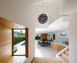 100 Griffin Enright Architects Venice Beach Residence By 04