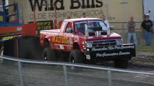 2017 Super Stock 4x4 Truck Pulls Schaghticoke Fair In Schaghticoke ... Morgan Cporation Truck Bodies And Van Anchorage Fire Department Aerial Brenner Pre Owned Used Cars Located In Harrisburg Mechanicsburg Pa Quality Alinum Pennsylvania Martin New Trucks Suvs For Sale Central 2011 Ford Ranger Xlt Reading Lancaster York Body Service That Work Hard Competitors Revenue Employees Owler The Company Home Facebook Brand New Tiller Ladder 2 Youtube State Best Image Kusaboshicom