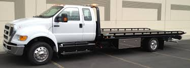 Tow Truck: New Tow Truck For Sale