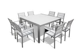 Torino 9-Piece Square Dining Set Jolly Kidz Resin Table Blue Us 66405 5 Offnewest Cheap Resin Rattan Modern Restaurant Ding Tables And Chairsin Garden Chairs From Fniture On Aliexpresscom Aliba Wonderful Cheap Black Ding Room Sets Diamond Saw Blade Kitchen Plastic Tables Package Classic Set 16 Pacific Fanback 4 Ibiza Patio Kids Home Interior Outdoor Fniture Wikiwand Poured Wood Table Woodworks Related Wood Adams Manufacturing Quikfold Sage 3piece Bistro Cafe Greg Klassen 6 Seater Rattan Effect Chair Forever Encapsulates Beauty In Extraordinary Designs Pack Of