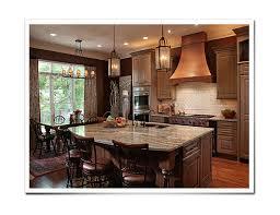 Amazing Copper Range Hoods Made In Usa Hood Kitchen Ideas