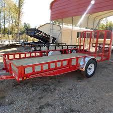 100 Texas Truck Outfitters Marshall Tx S Plus Texarkana Home Facebook