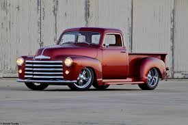 Naughty Spice 1948 Chevrolet 3100 5-window Frank And Mary Lawrence ... 2003 Dsg Lightning For Sale In California F150online Forums Used 2004 Grove Tms900e Truck Crane Crane For Bakersfield North Toyota Dealer Serving Shafter 1gbhc24u94e4345 White Chevrolet Silverado On Ca Tandem Axle Daycabs For Sale In Bakersfieldca Used 2012 Freightliner Scadia Daycab New From Tundra Forum Trucks In Los Angeles On Buyllsearch 2013 125 Ta Tag Sleeper 9270 Cars At Family Motors Auto Group 1967 Ford Econoline Pickup Truck