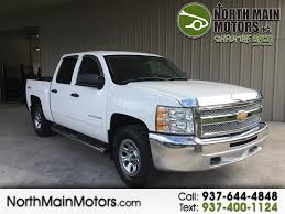 Buy Here Pay Here Cars For Sale Marysville OH 43040 North Main Motors Whiteside Chrysler Dodge Jeep Ram Car Dealer In Mt Sterling Oh 143 Lifted Trucks Used Rocky Ridge For Sale 2019 20 Top Models For Columbus 43207 Autotrader Bad Ass Ridesoff Road Lifted Suvs Truck Photosbds Suspension Sales Z71 Lift Kits Dave Arbogast 2012 Gmc Sierra 1500 Perrysburg Stock Vr489 Anyone Have Experience With Sca Performance And Or Black Widow Parts Mopar 284t 50 Best Ford F100 Savings From 3659 2500hd Denali Duramax 44 Sale
