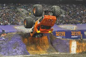 Full Throttle Family Fun In Cardiff On 3rd September At Monster Jam ... Ticket Master Monster Jam September 2018 Whosale Monster Jam Home Facebook Apex Automotive Magazine Simple City Life 2014 Save 30 Off Your Tickets Ticketmaster Truck Show Discounts Truck Show Discount Tickets Coming To Tacoma Dome In Ncaa Football Headline Tuesday On Sale Monsterjam On For Orlando Pathway Adventure Council Scout Day At Winner Of The Is Deal Make Great Holiday Gifts Up 50