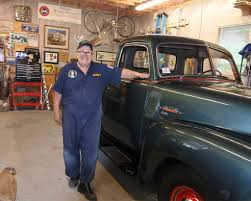 100 1949 Gmc Truck For Sale GMC Ton Long Bed Jim Carter Parts