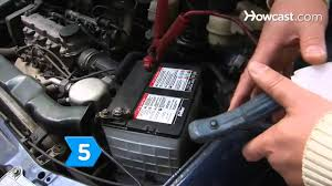 How To Use A Portable Car Battery Charger - YouTube Motorcycle Car Auto Truck Battery Tender Mtainer Charger 110v 5a Sumacher Extender 6volt Or 12volt 15 Amp Sealey Autocharge6s Vehicle 6v 12v 12v 10a Smart Automatic Electric Lead Acid Lcd 2a Sealed Rechargeable Fifth Gear Compact Portable 6 For Cars Vans 24v Charger With Charge Current Indicator 20a Boat Caravan 4wd Solar Es2500 Economy 12 Volt Booster Pac Es2500ke Soles2500ke Motor Suaoki 4 612v Fully Accsories Automotive Diy All Game