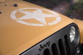 Jeep Wrangler Floor Mats Australia by 2015 Jeep Wrangler Freedom Edition On Sale In Australia