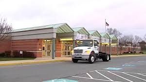 100 Truck Driving School San Antonio Berks CTC Temporarily Suspends Its CDL Testing Program WFMZ