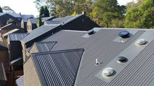 Boral Roof Tiles Canberra by Ck Roofing Solutions Roofing Construction U0026 Services Richmond