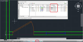 Autocad Tutorial How To Print A Drawing Lynda Com Youtube Plot By Color Obsolete Atlantic Cad Solutions